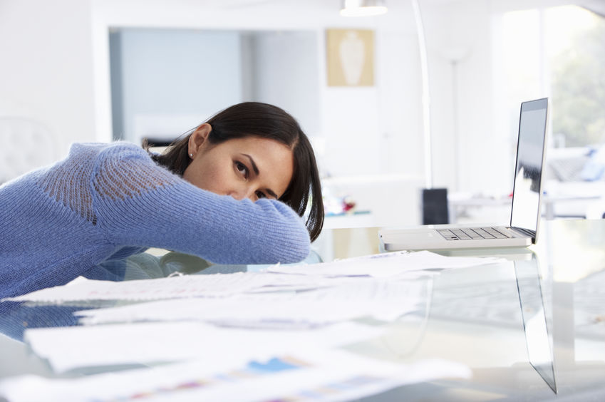 Marketing staffing agency, are remote workers lonely?