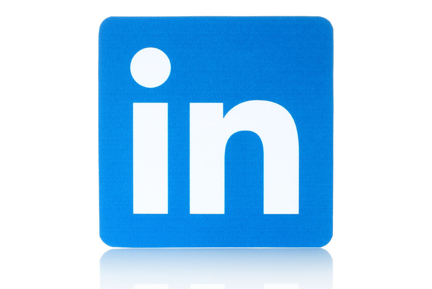 Your LinkedIn profile matters more than you may know